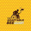 Ecofriendly Reusable Beeswax Wrap | The Adaptable Bee